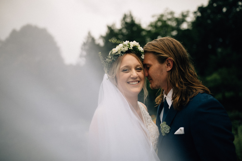 bridegroom-8.jpg