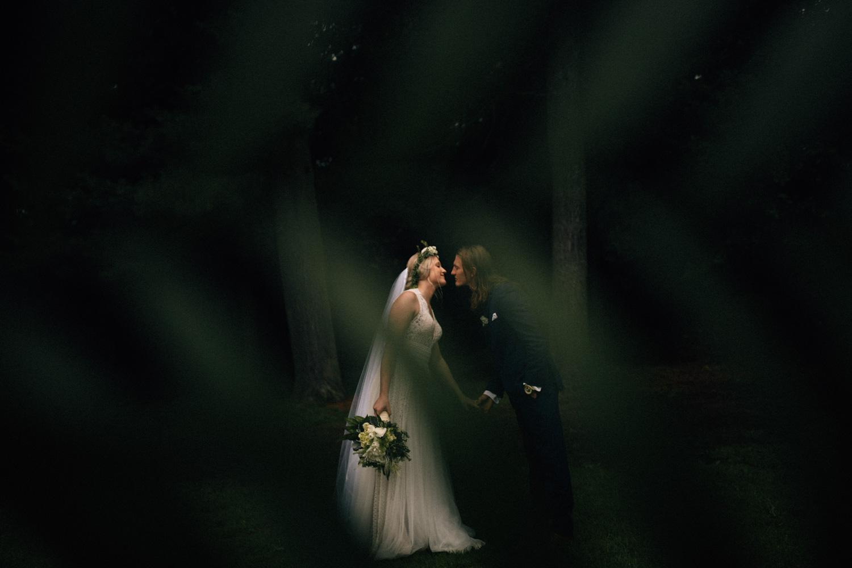 bridegroom-10.jpg