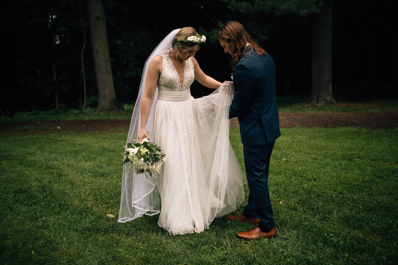 bridegroom-12.jpg