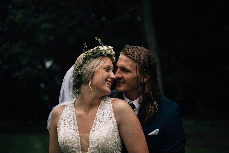 bridegroom-14.jpg