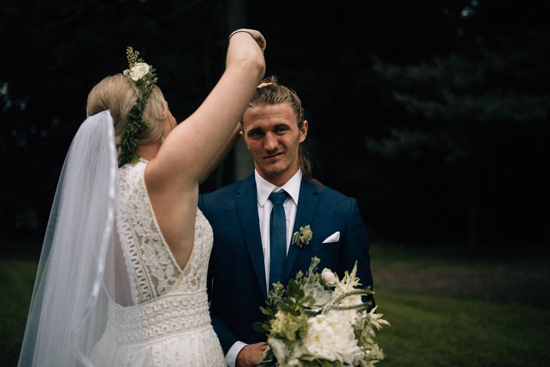 bridegroom-15.jpg