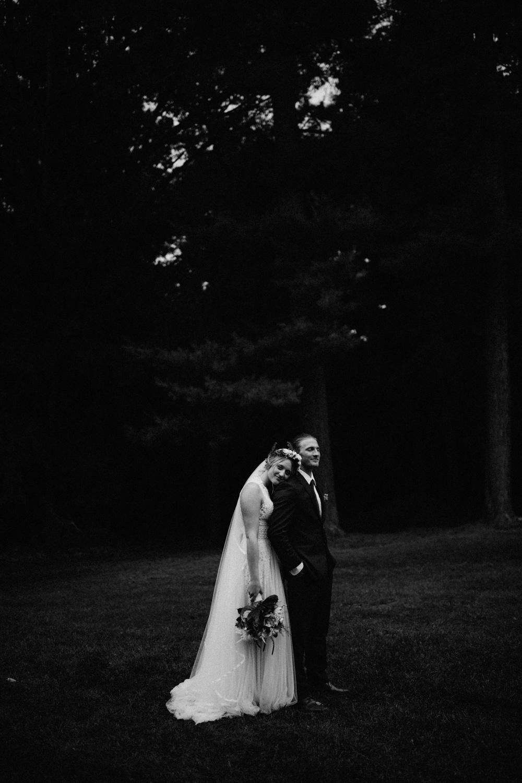 bridegroom-16.jpg