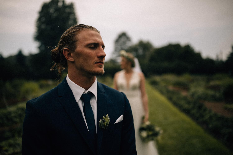 bridegroom-18.jpg