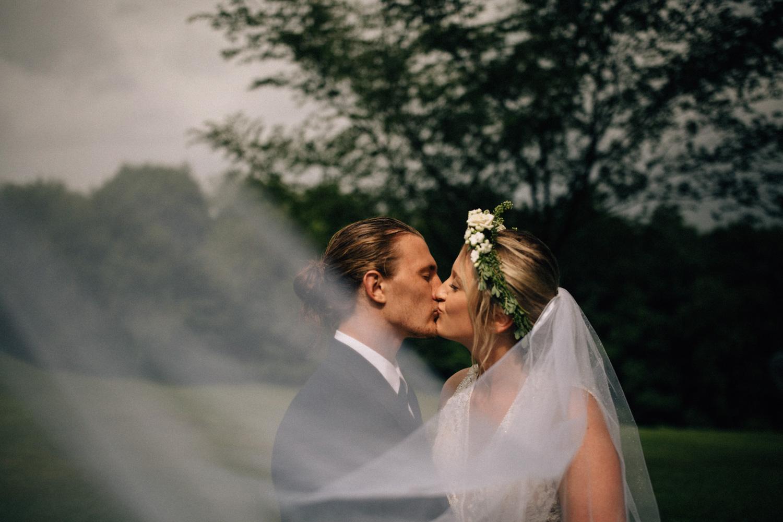 bridegroom-21.jpg