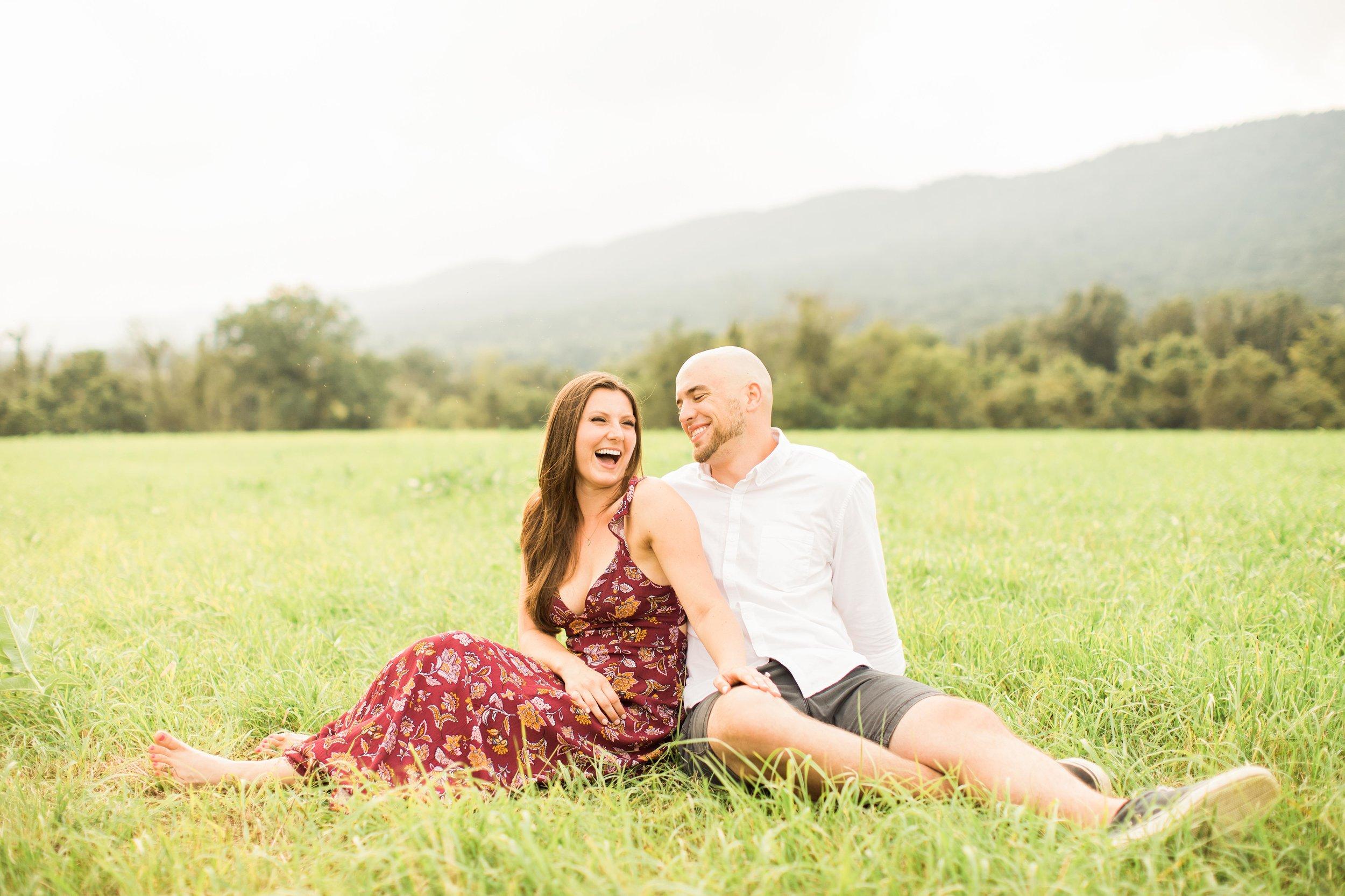 Barry and Lauren Blog -34.jpg