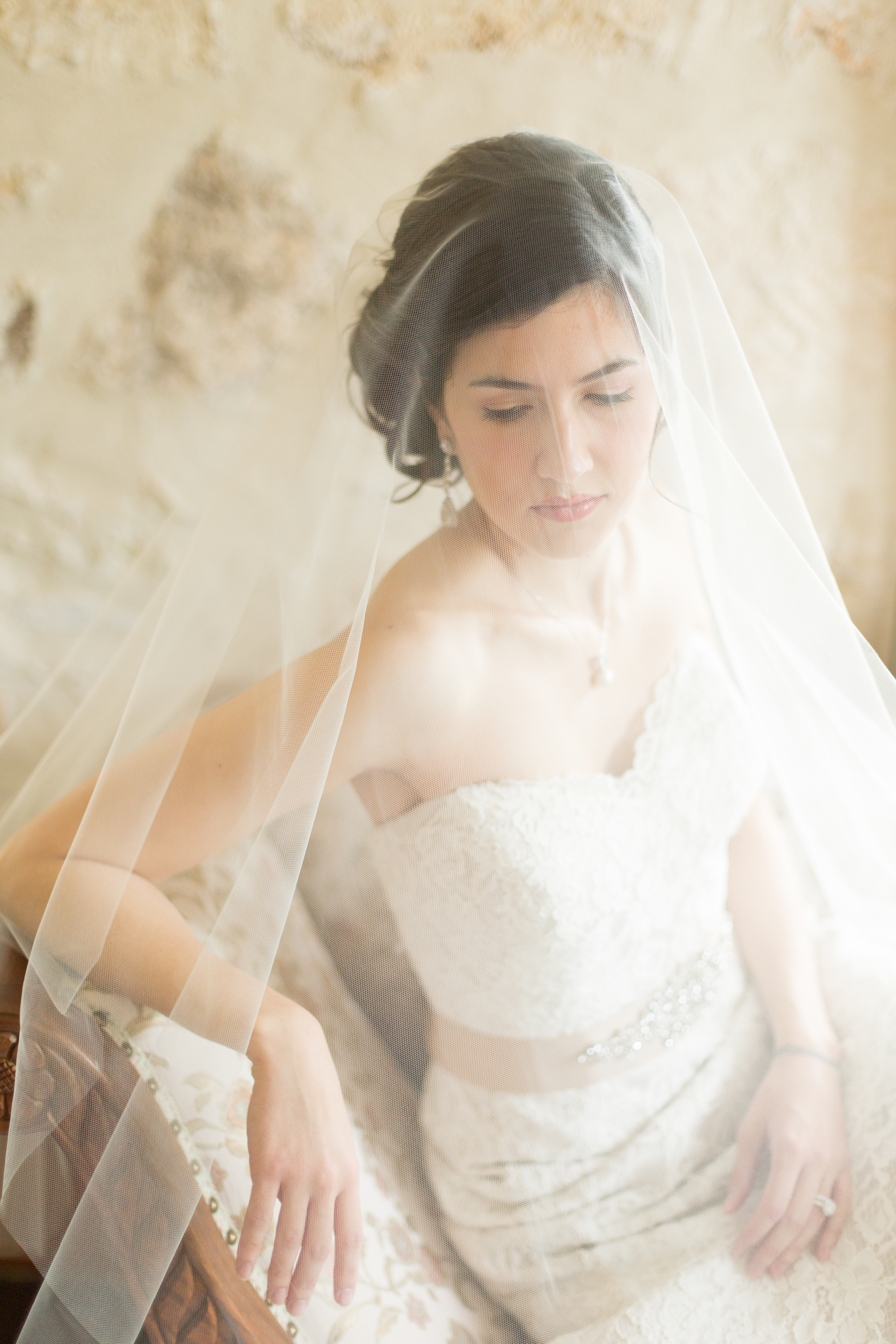 Styled Shoot w-EE April 2015-225.JPG