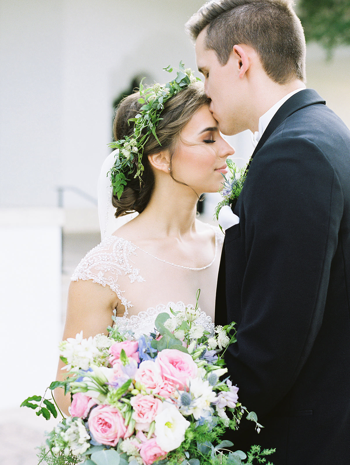 Walla Wedding Por-- June 2018-33.jpg