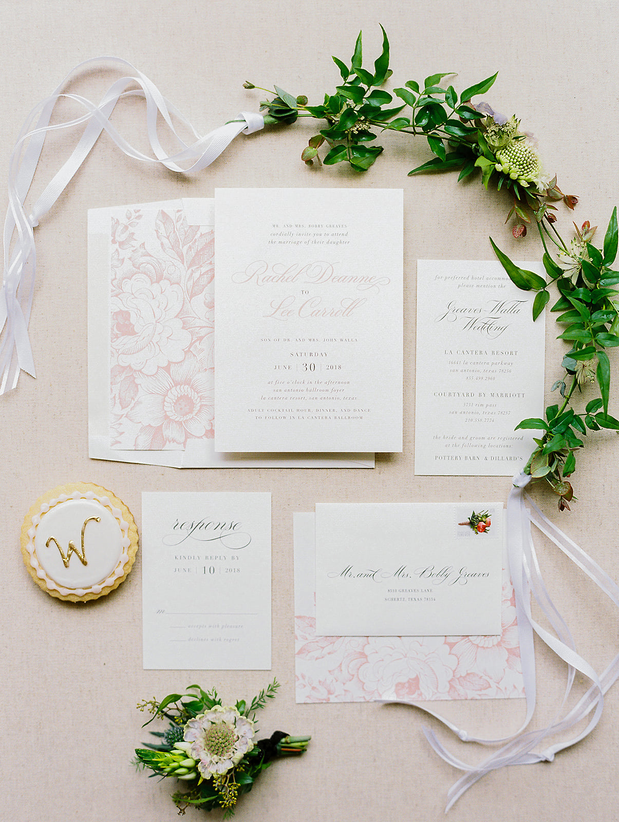 Walla Wedding -- June 2018-1.jpg