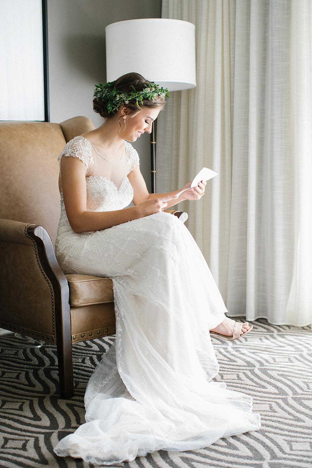 Walla Wedding -- June 2018-104.jpg