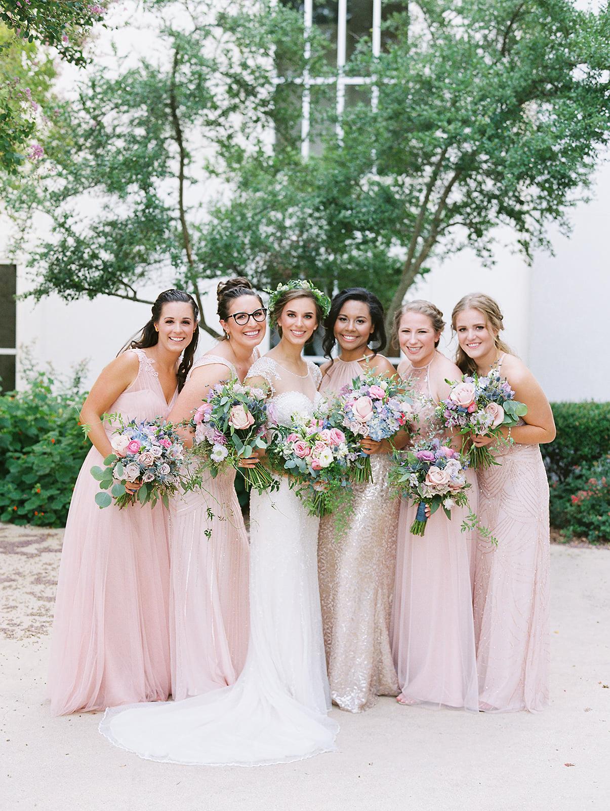 Walla Wedding -- June 2018-183.jpg