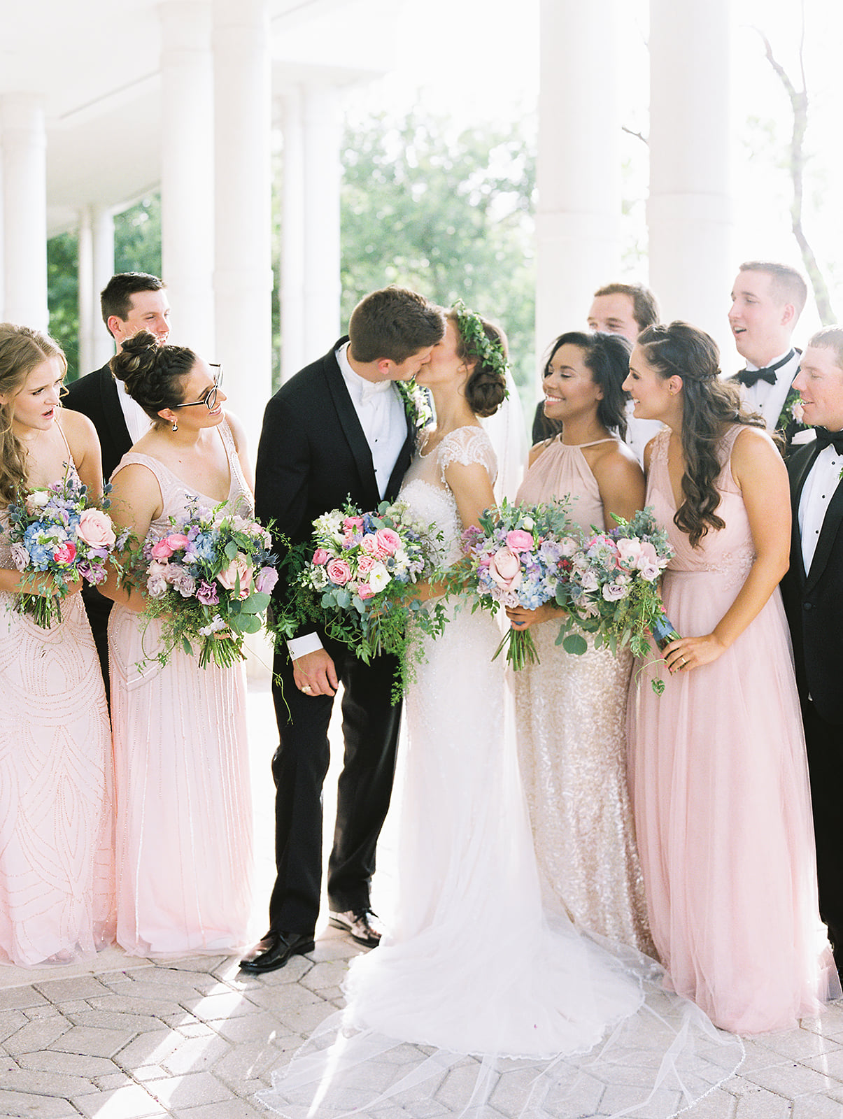 Walla Wedding -- June 2018-347.jpg