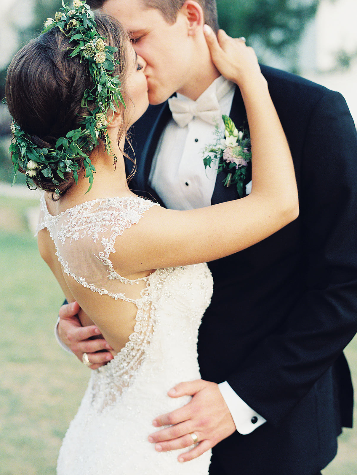 Walla Wedding Por-- June 2018-49.jpg