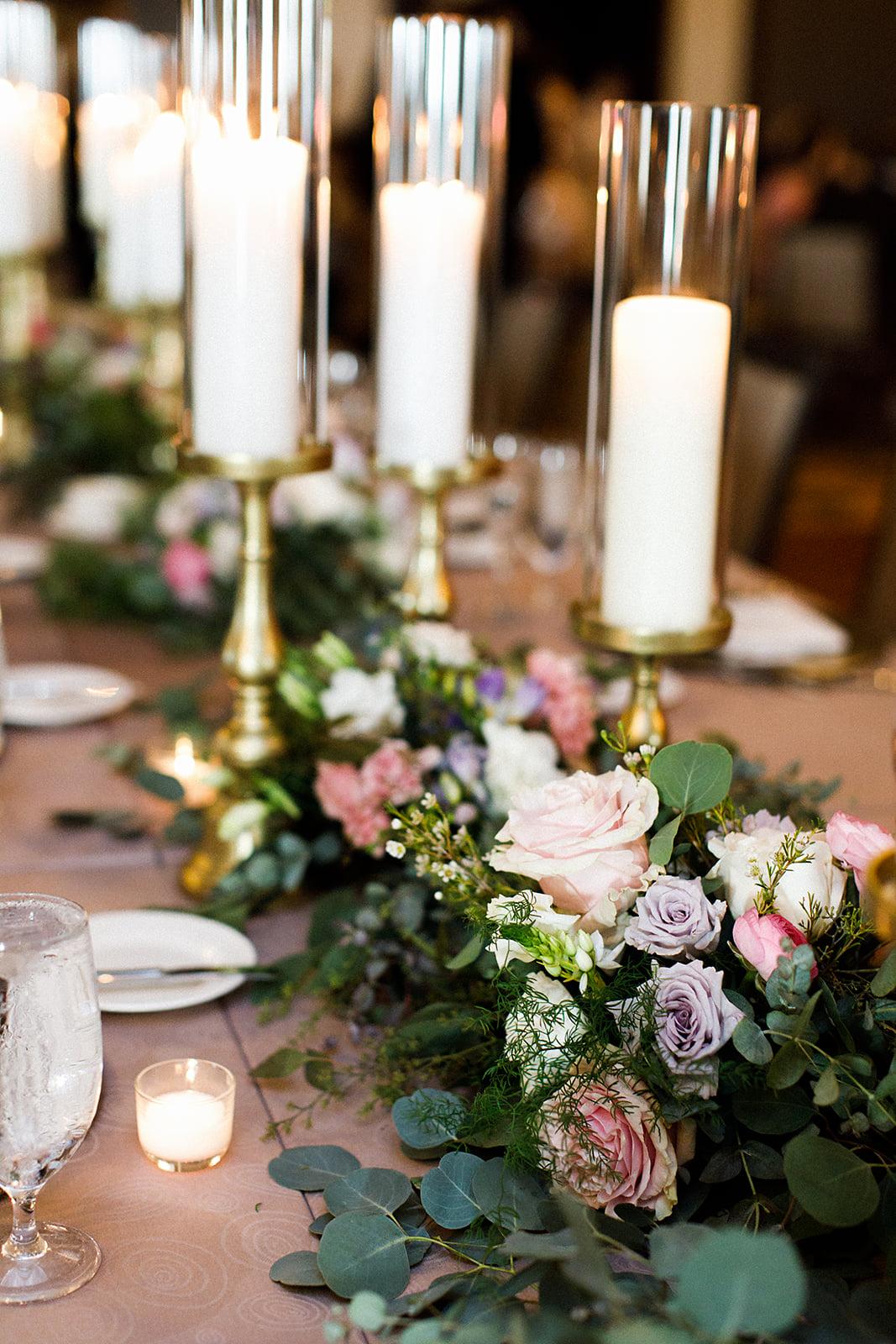 Walla Wedding -- June 2018-443.jpg