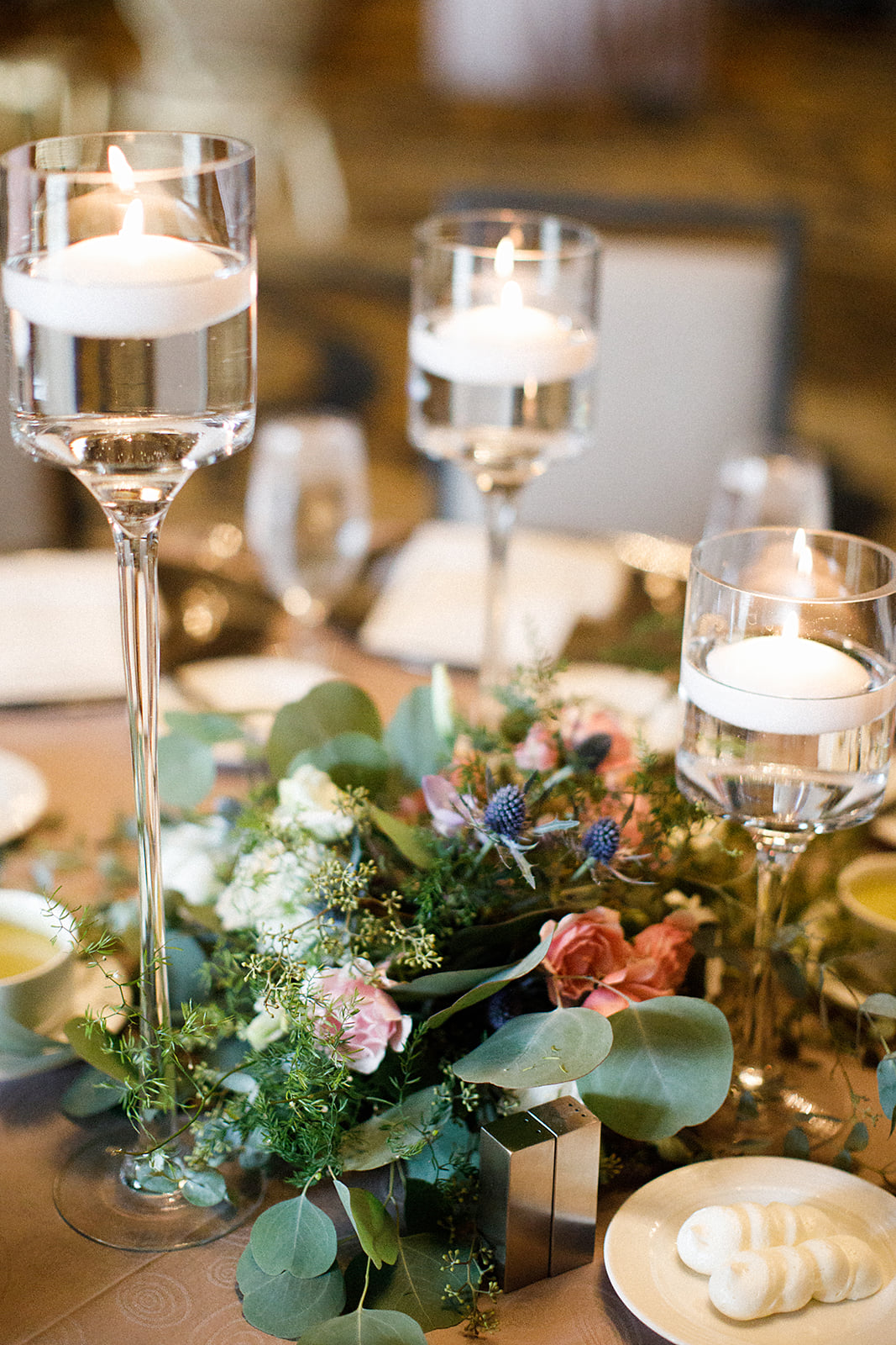 Walla Wedding -- June 2018-438.jpg