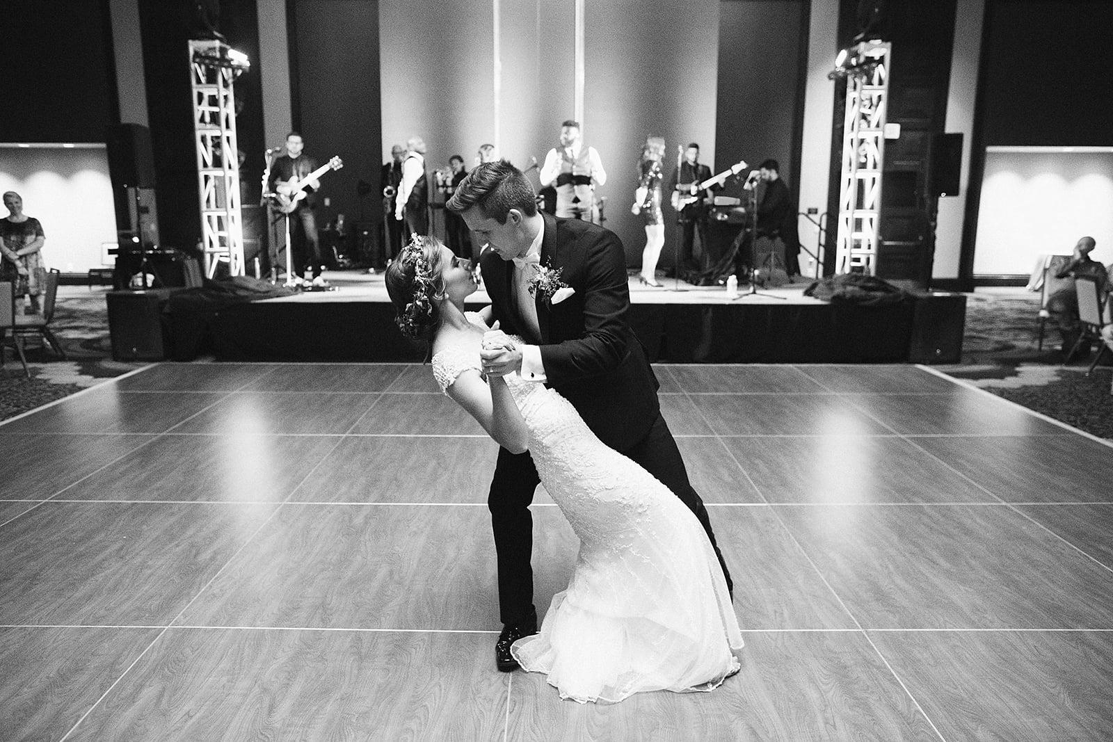Walla Wedding -- June 2018-522.jpg