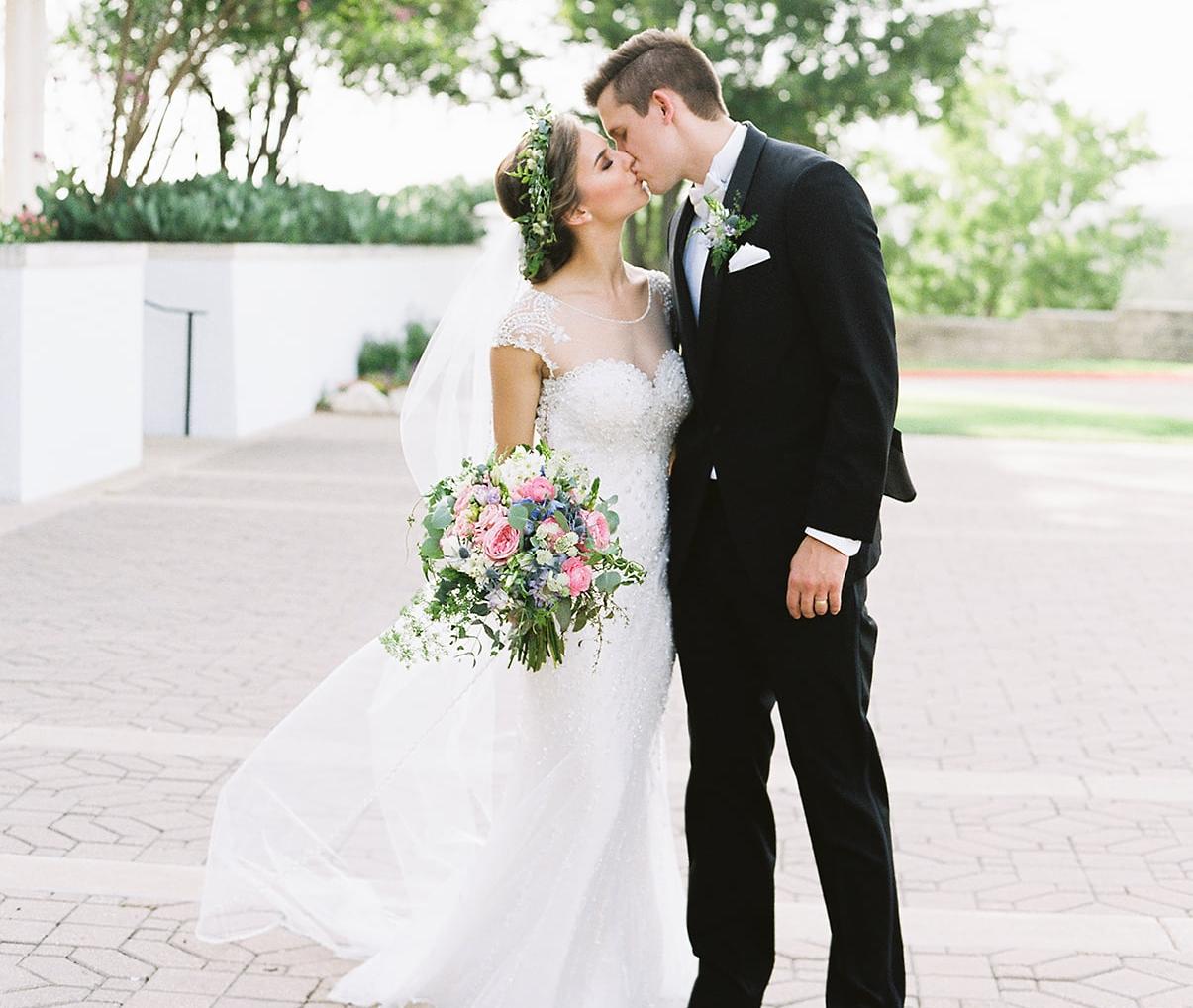 Walla Wedding Por-- June 2018-25.jpg