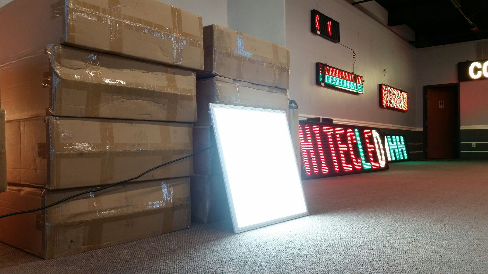 panellight.jpg