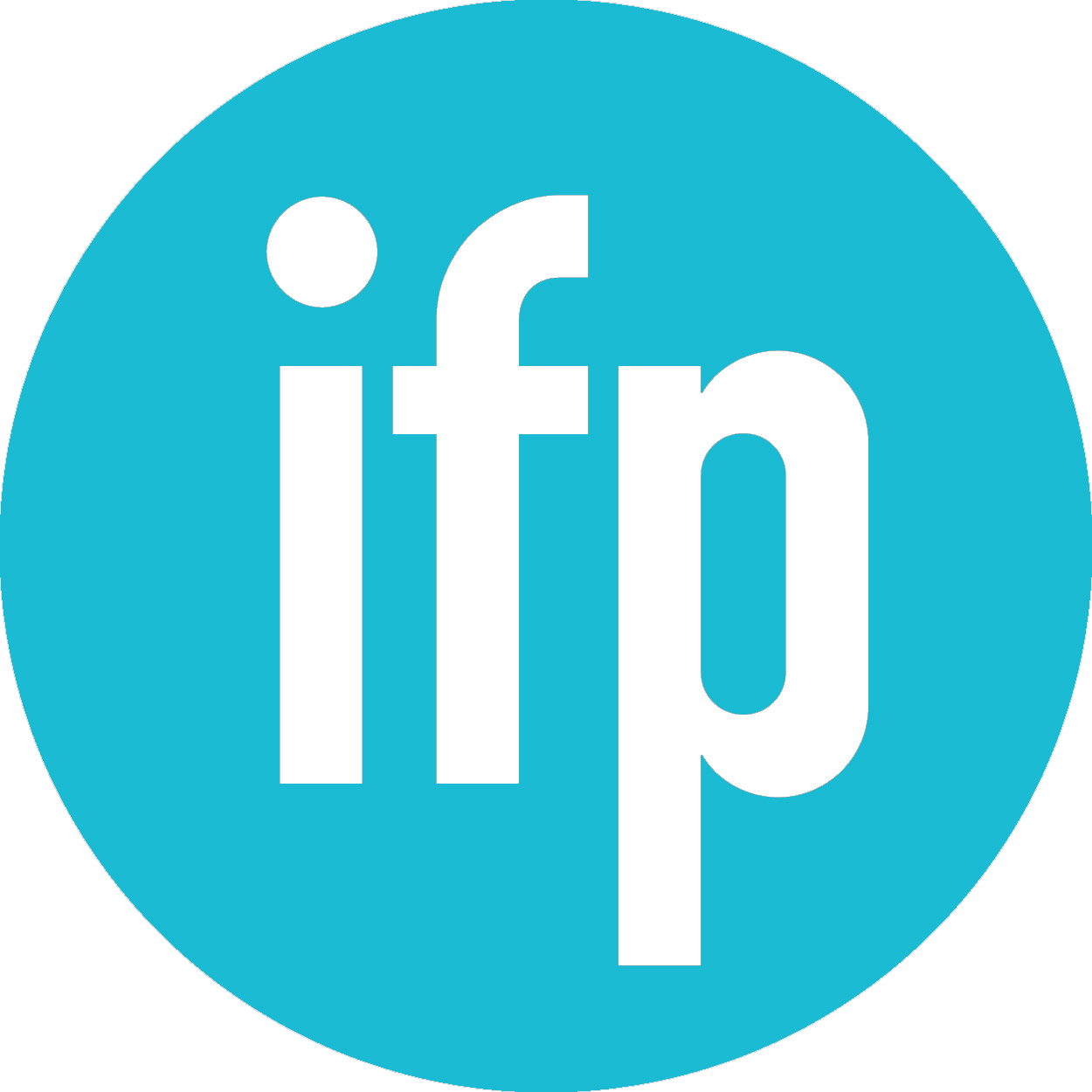 IFPLogo.png