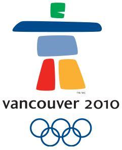 2010 logo.JPG