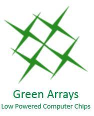 Green Arrays.JPG