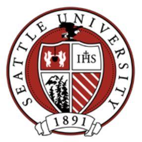 Seattle Univ logo.JPG