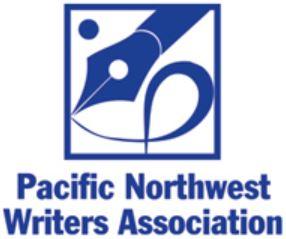 pnwa logo.JPG