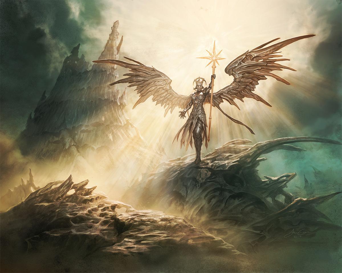 sunblastangel.jpg