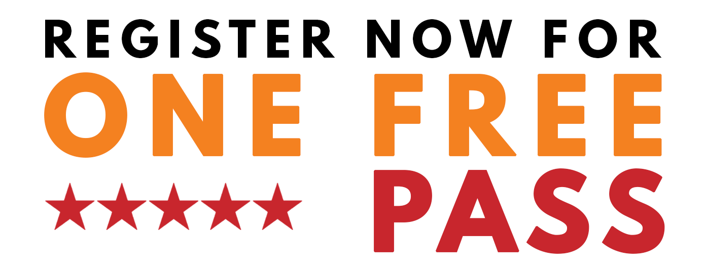 register now for a one week Orangetheory Fitness Pointe-Claire gym free pass