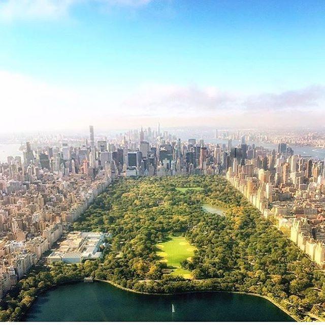 """Oh New York, you big flirt"" -@mylifeinpichtures via @timeoutnewyork 💛  #nyc #wanderer #travelingram #igtravel #escape #getaways #beauty #dope #ilovenewyork #hometown #nyc #bigapple #nomad #gypsysoul #centralpark #views"