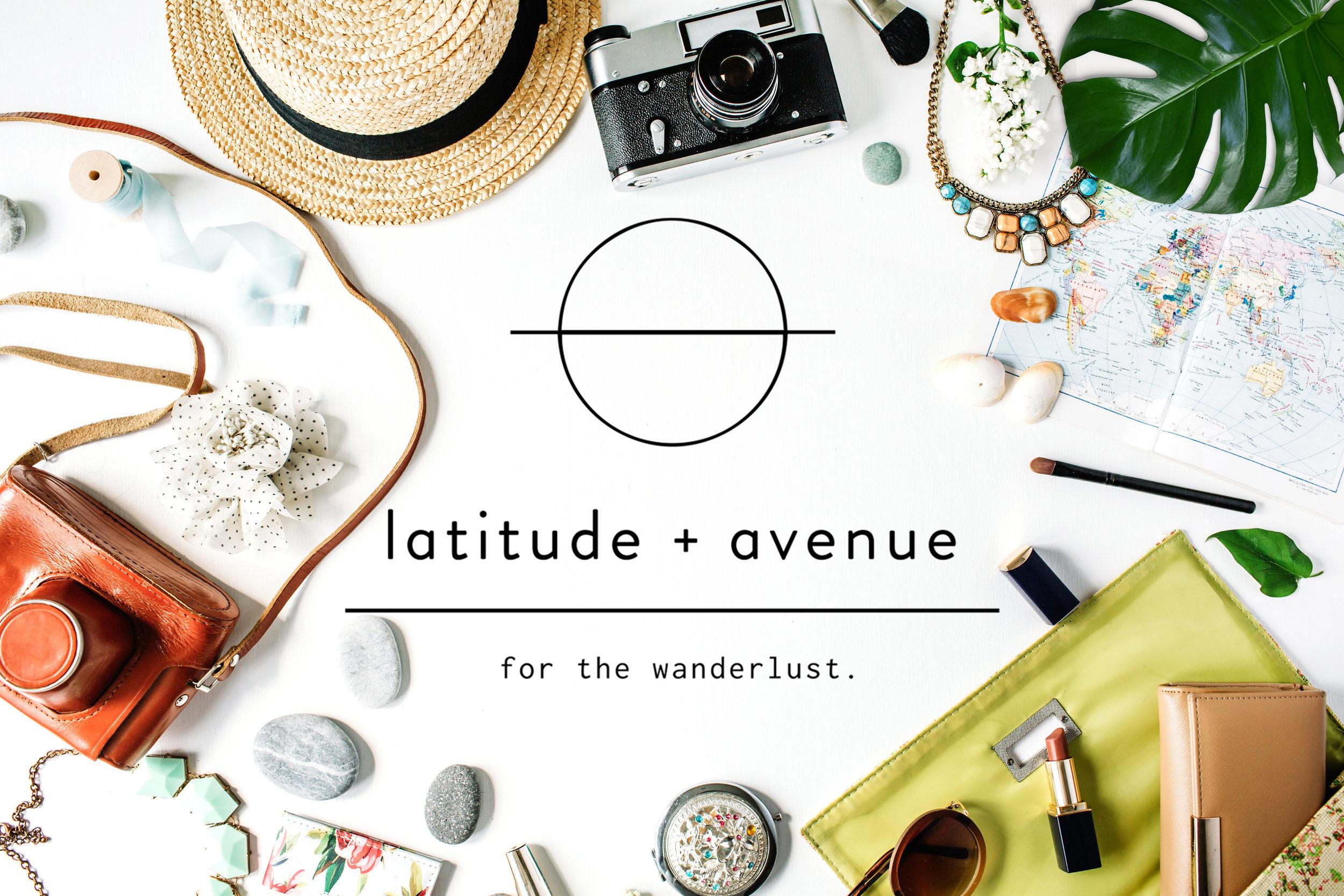 latitudeavenue-banner.jpg