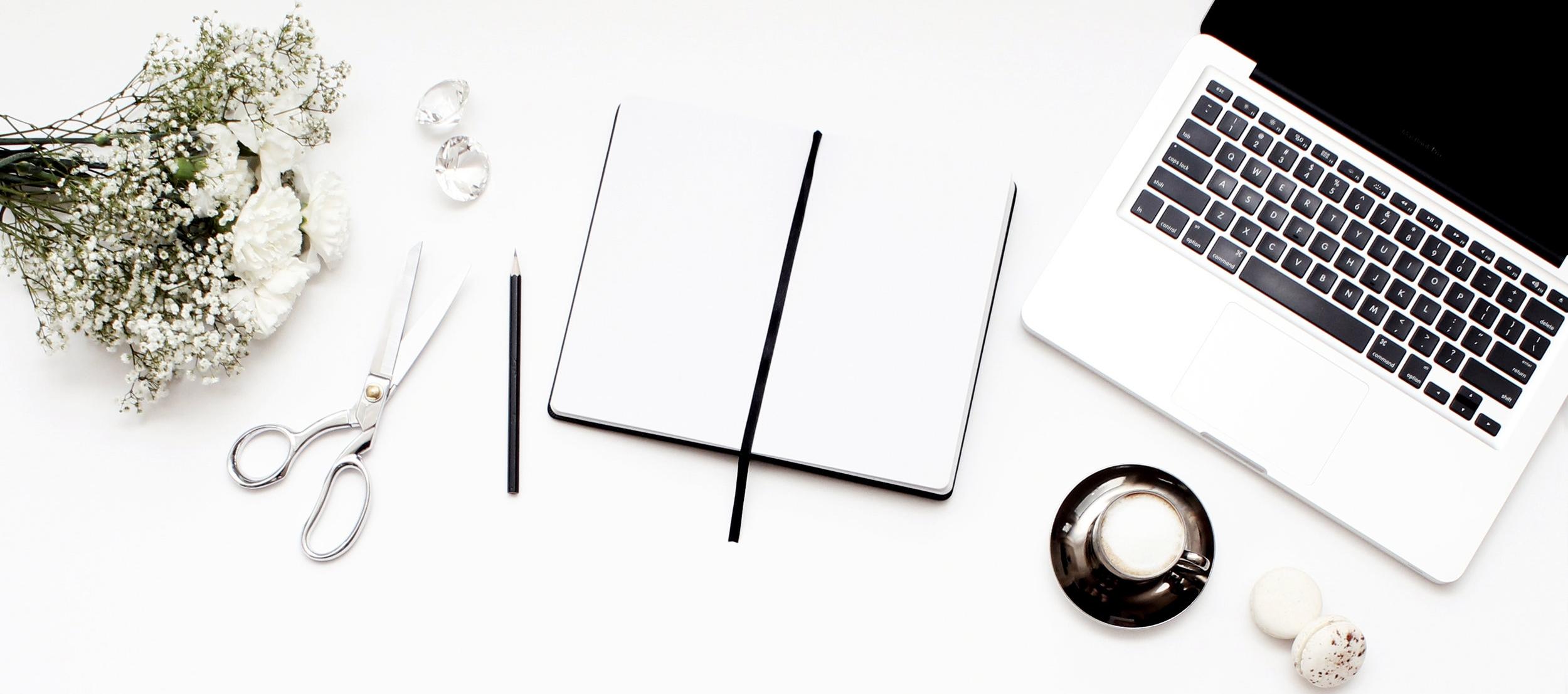 Essentials-Header Image-1.jpg