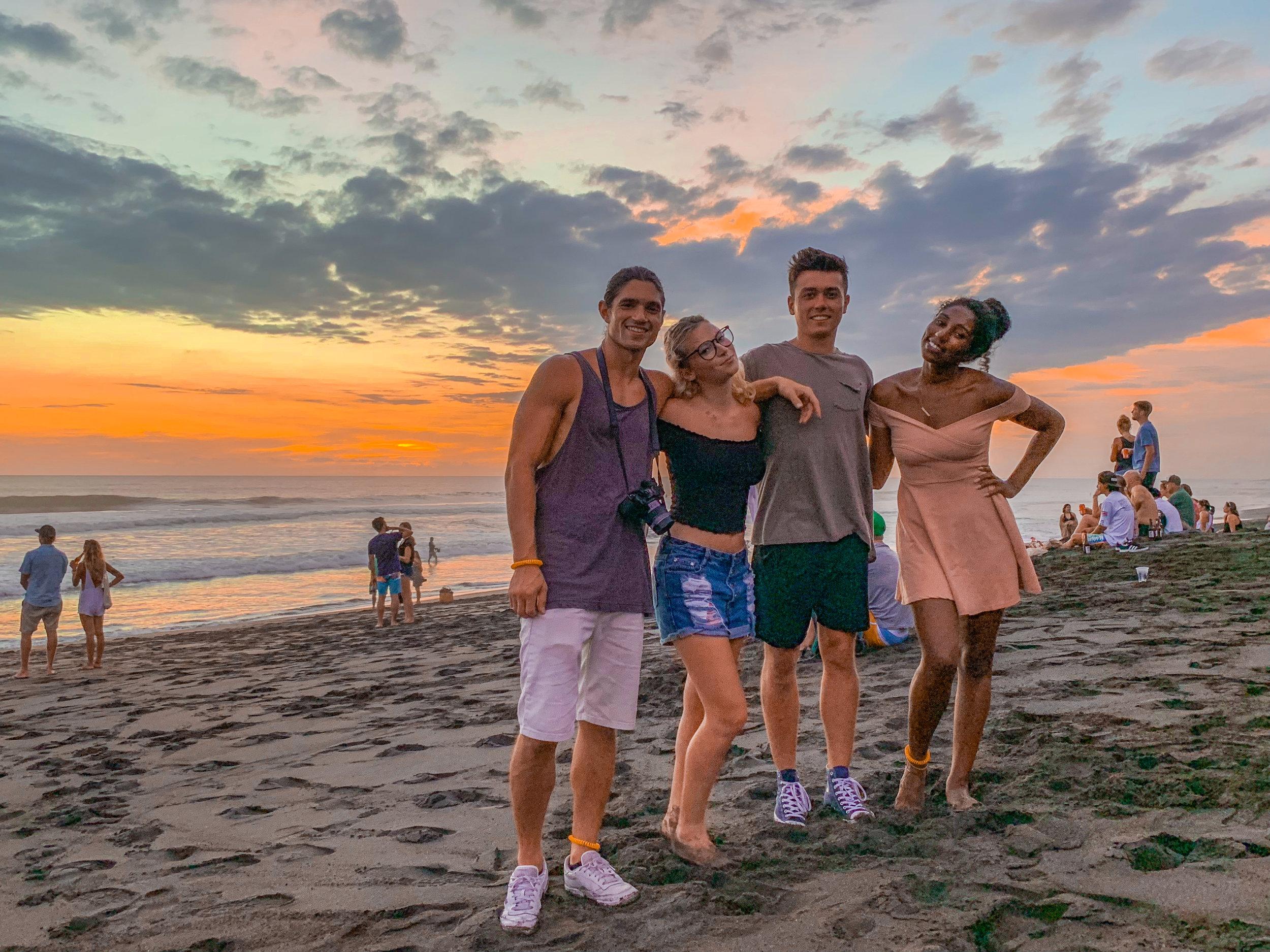 group sunset-2.JPG