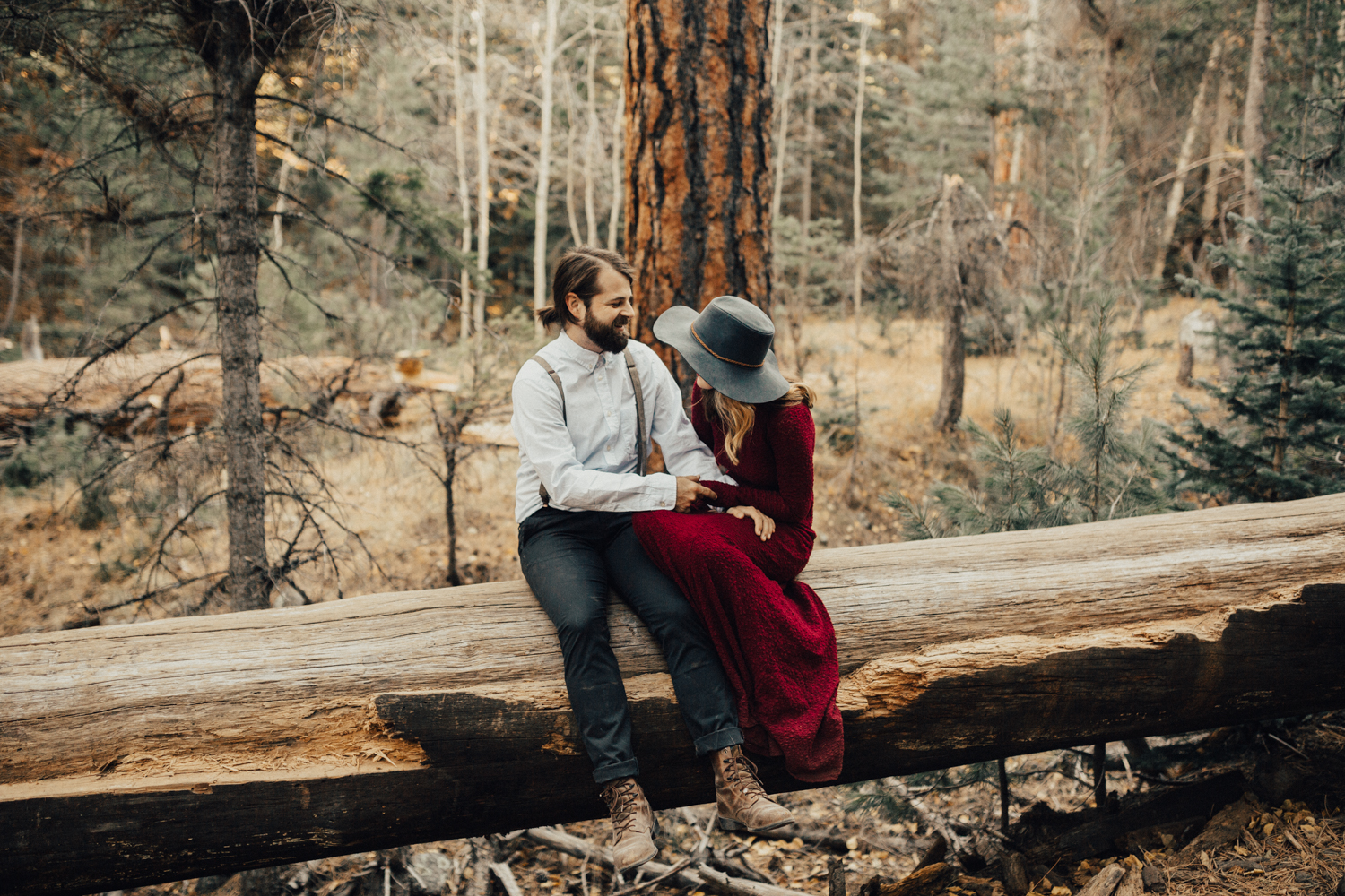 Katie_Jon_Forest_Engagement (1).jpg