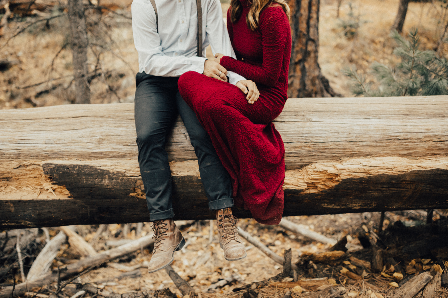 Katie_Jon_Forest_Engagement (3).jpg