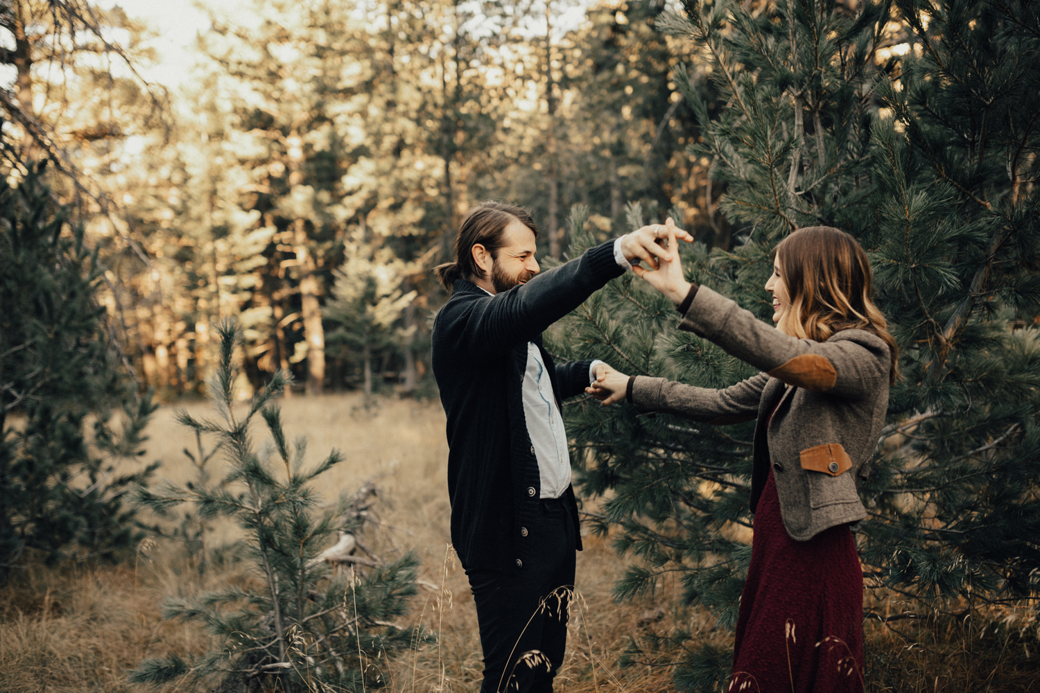 Katie_Jon_Forest_Engagement (6).jpg