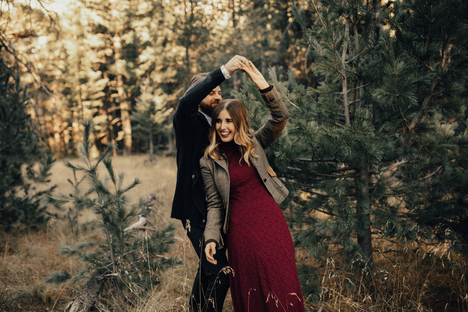 Katie_Jon_Forest_Engagement (7).jpg