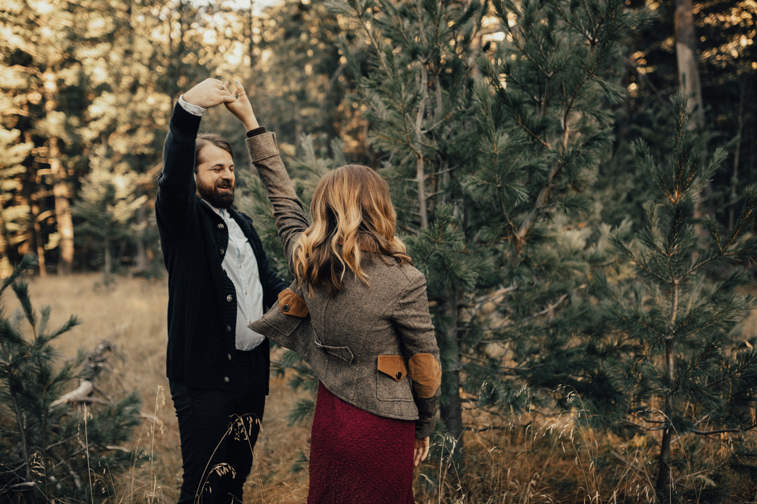 Katie_Jon_Forest_Engagement (9).jpg