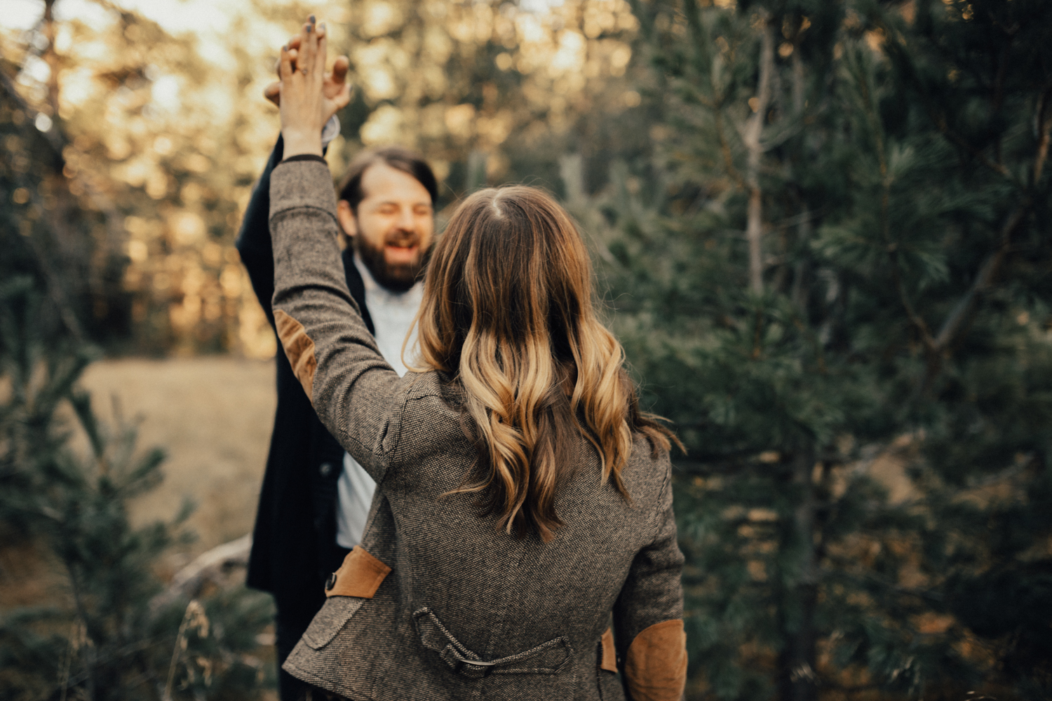 Katie_Jon_Forest_Engagement (10).jpg