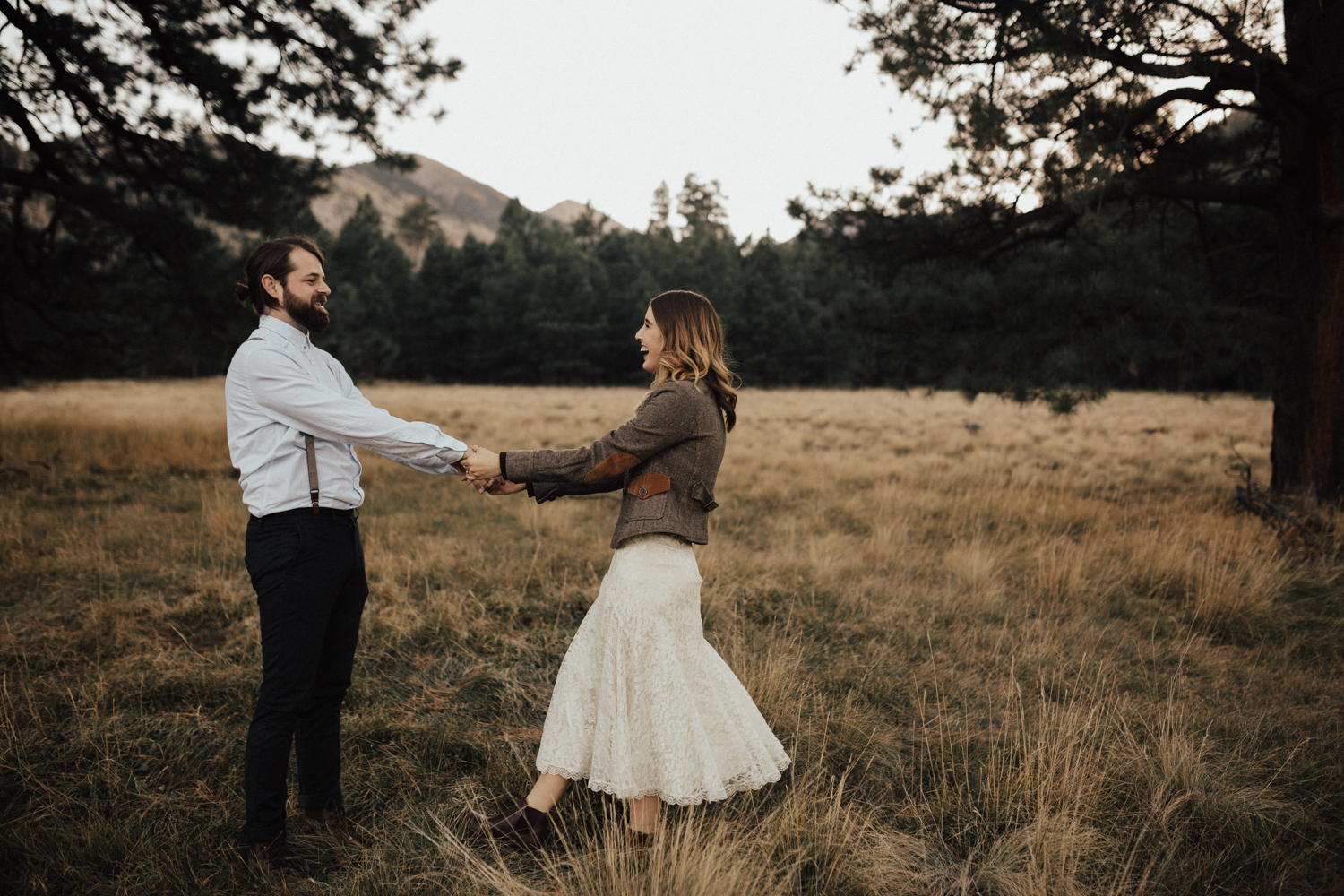 Katie_Jon_Forest_Engagement (15).jpg