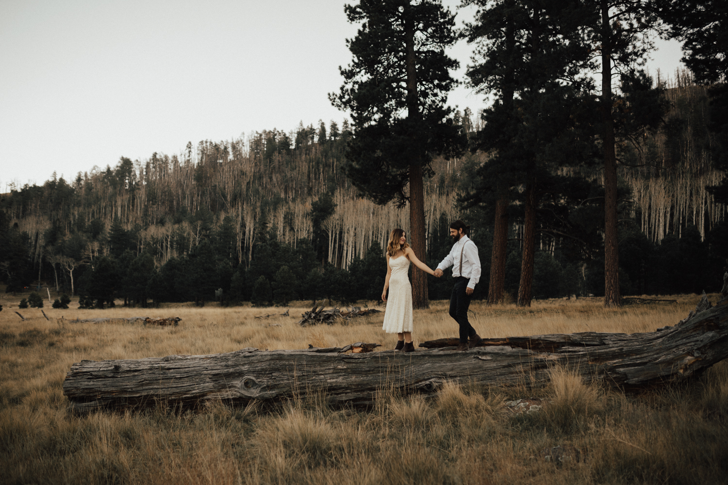 Katie_Jon_Forest_Engagement (28).jpg