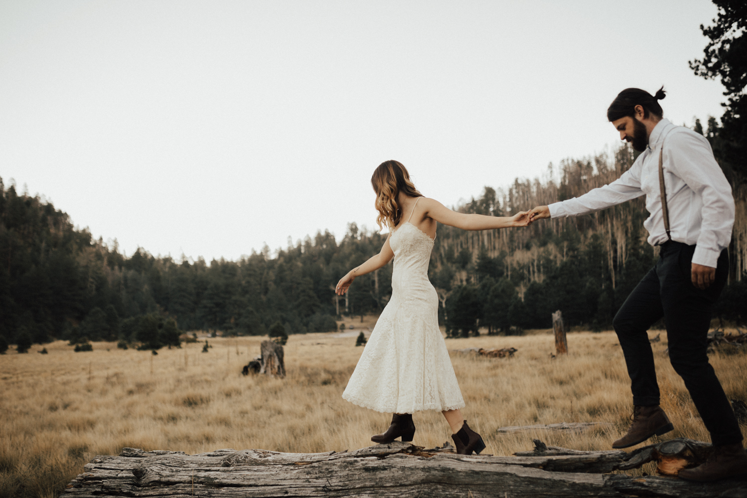 Katie_Jon_Forest_Engagement (29).jpg