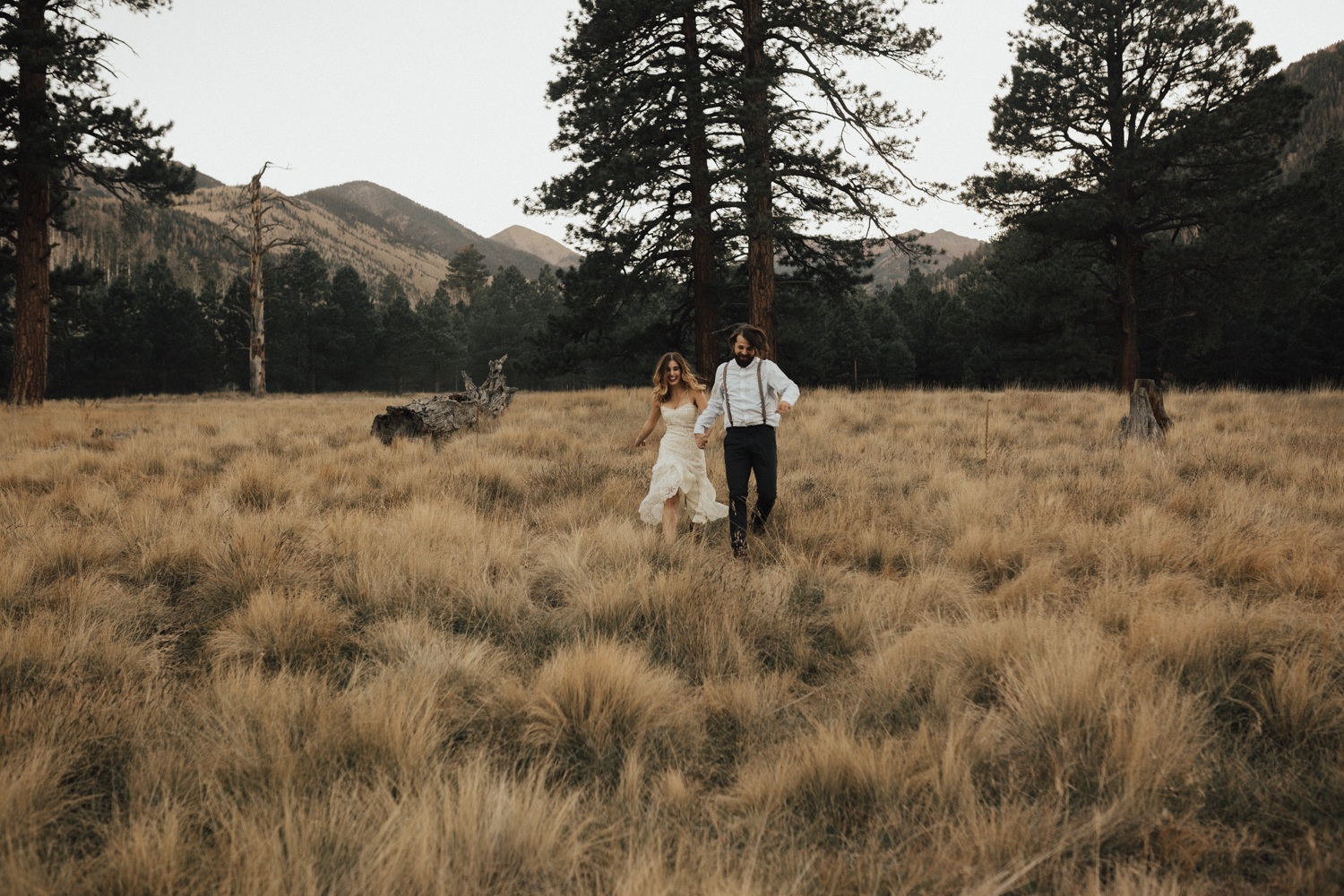 Katie_Jon_Forest_Engagement (32).jpg