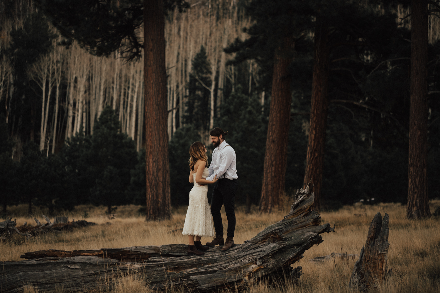 Katie_Jon_Forest_Engagement (37).jpg