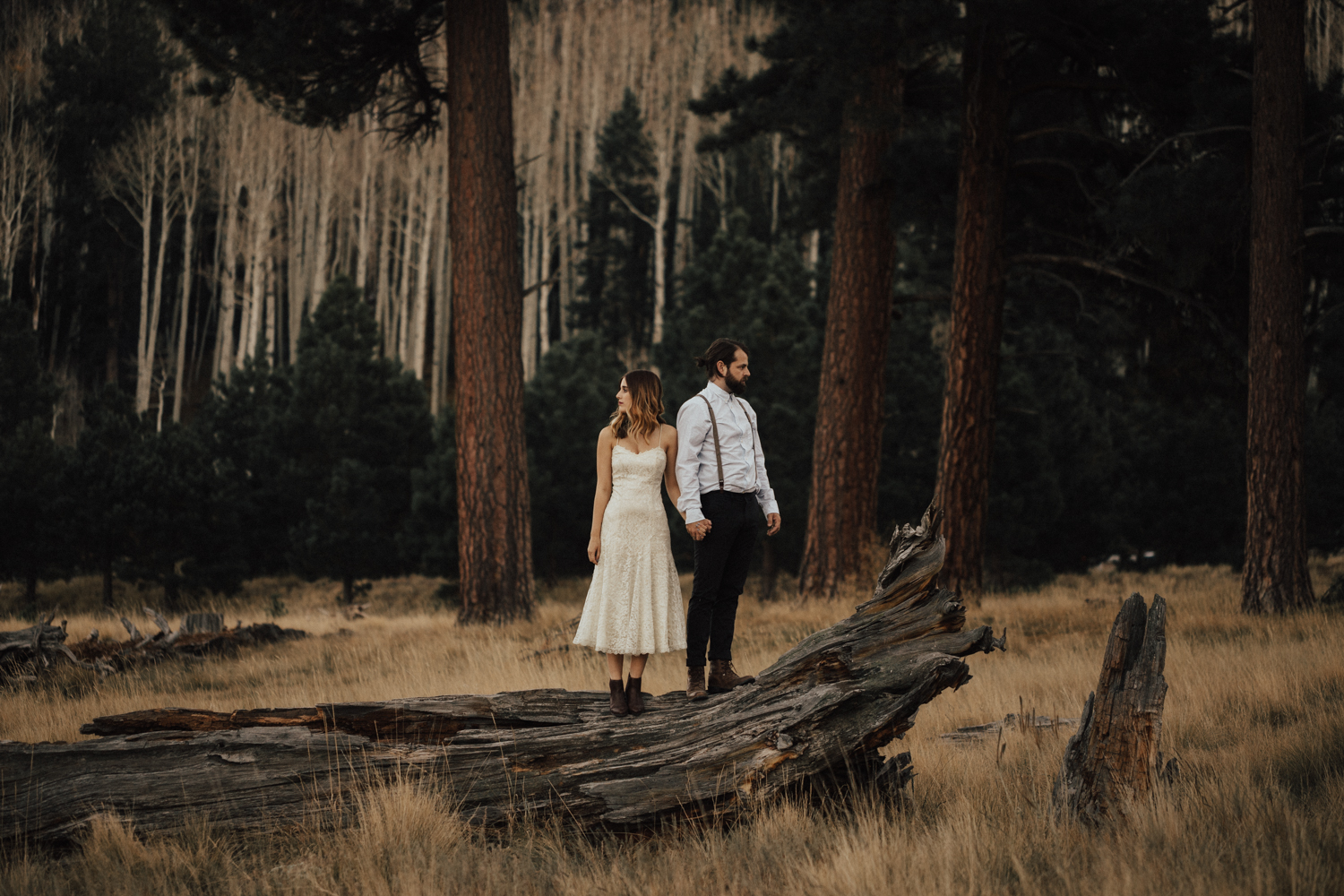 Katie_Jon_Forest_Engagement (38).jpg