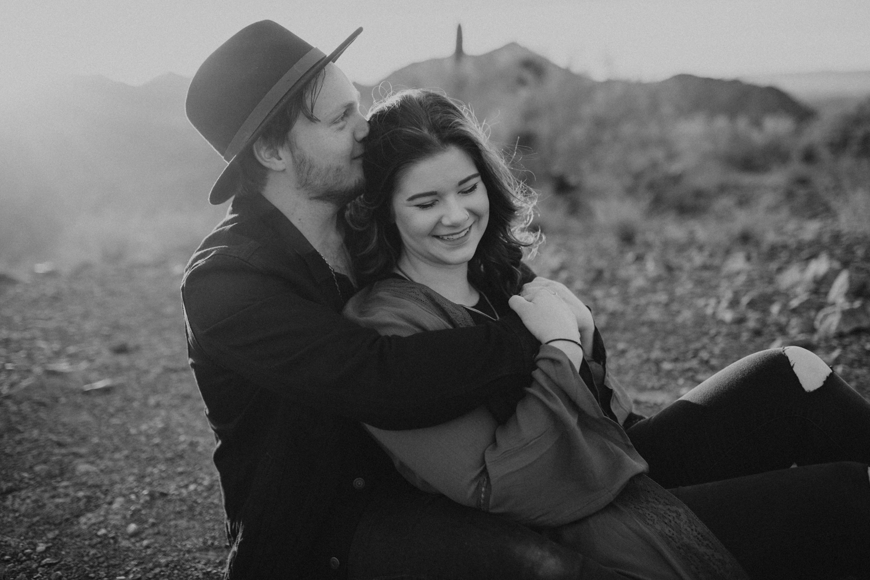 Ally_Nic_Engagement (20).jpg