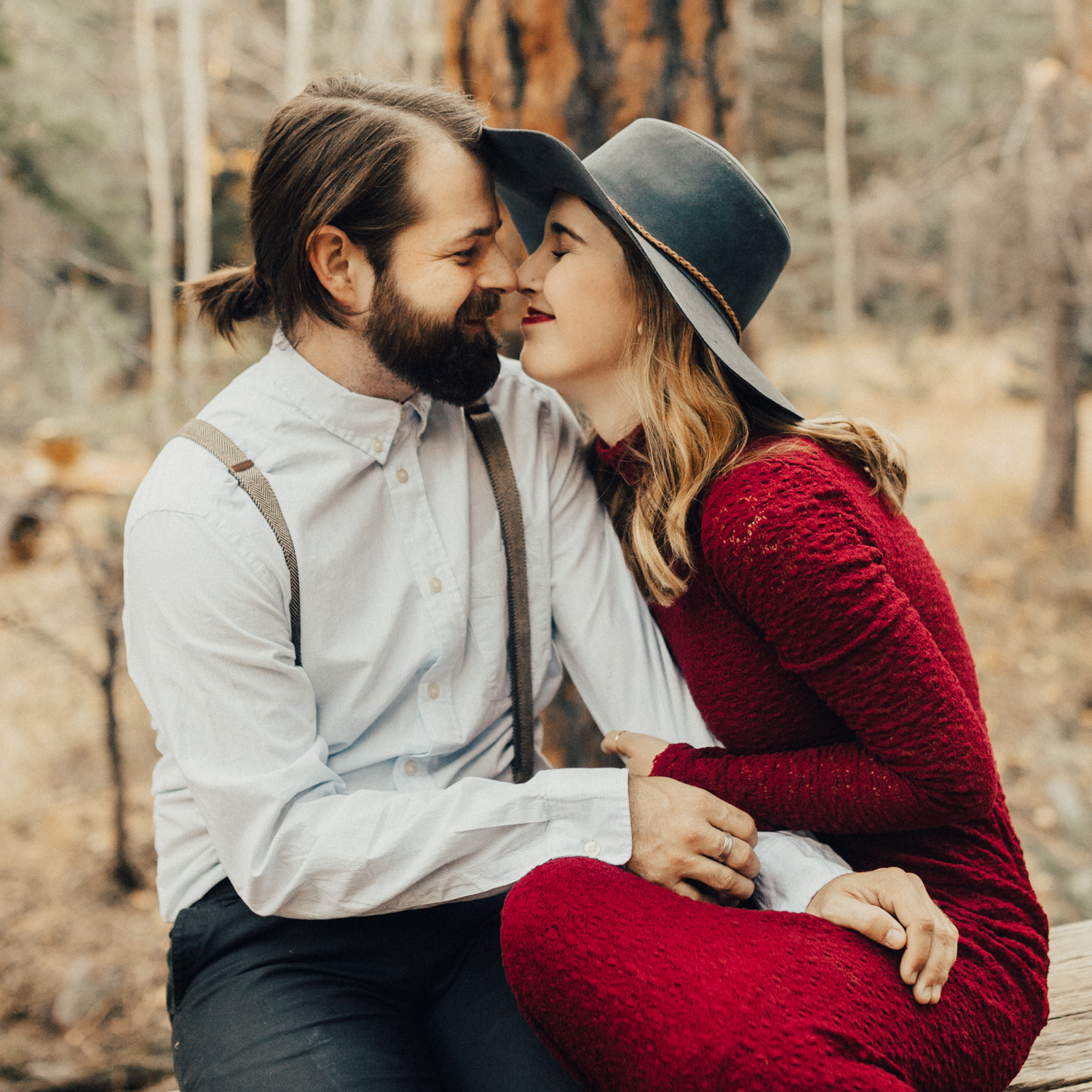 Katie_Jon_Forest_Engagement (4).jpg