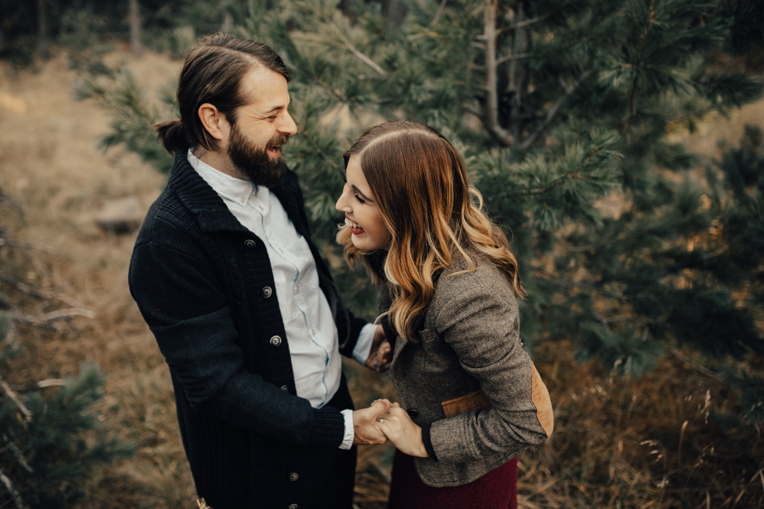 Katie_Jon_Forest_Engagement (11).jpg