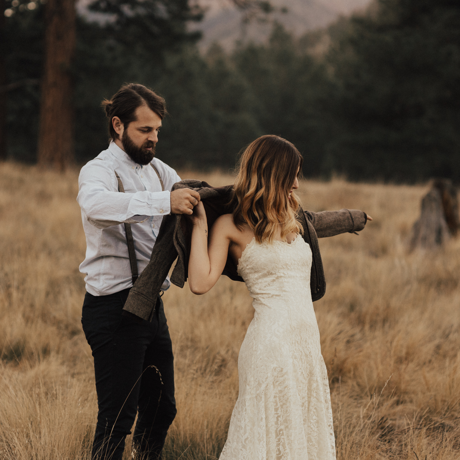Katie_Jon_Forest_Engagement (36).jpg