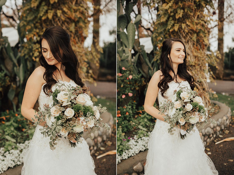 Faith_Iain_Wedding_Portraits (8).jpg