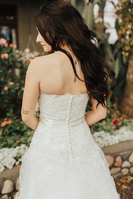 Faith_Iain_Wedding_Portraits (18).jpg